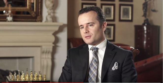 Jean-Philippe Chetcuti Legal Malta