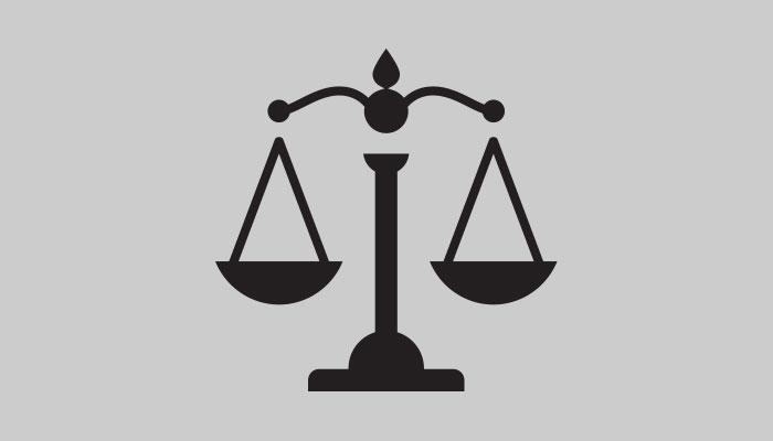Malta Law Firms - Legal Malta