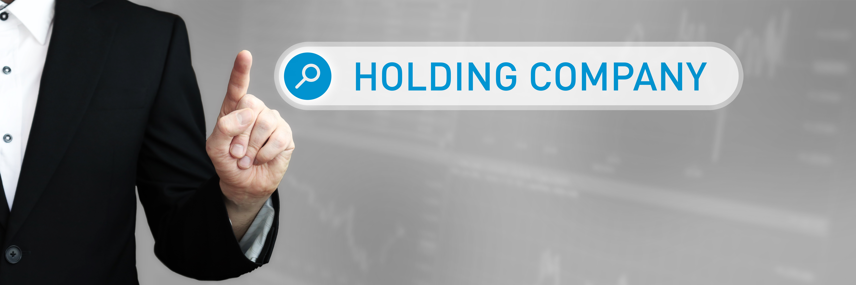 how to set up a subsidiary company